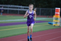 Gallery: Boys Cross Country North Creek @ Issaquah